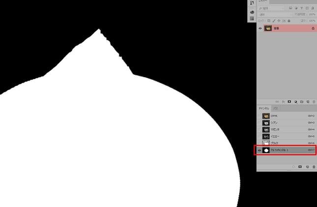 画像03_選択範囲01.jpg