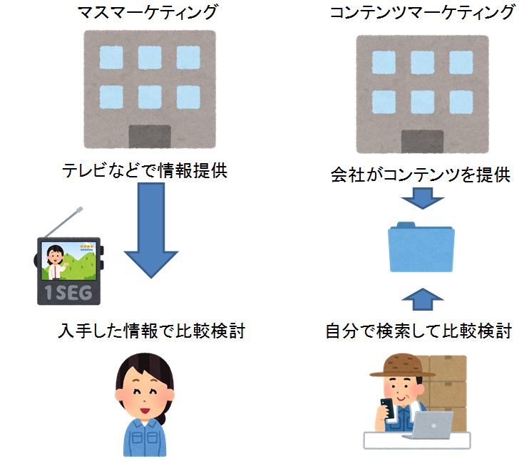 ニュースサイト10選_01