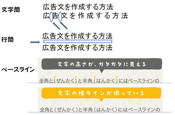 文字デザイン_02